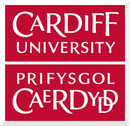 Cardiff University - Prifysgol Caerdydd