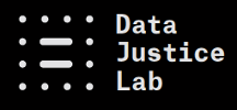 Data Justice Lab logo